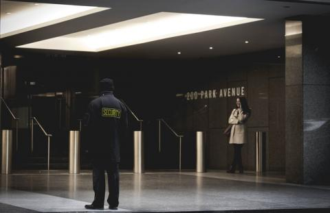 Reasons Why You Need to Outsource Your Hotel Security Guard