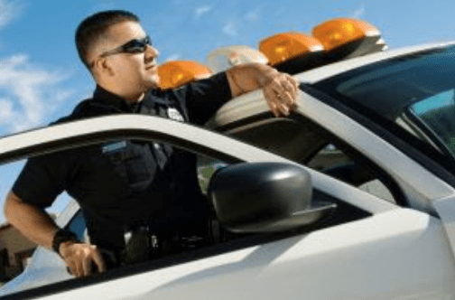 Benefits of Mobile Security Patrols